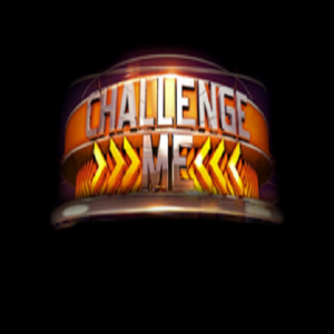 ChallengeMe