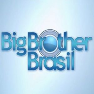 Big Brother - Brazil