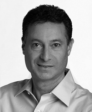 Amir Rosentuler-bw2
