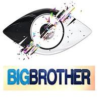 bigbrotheruk