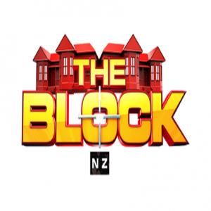 the-block-nz