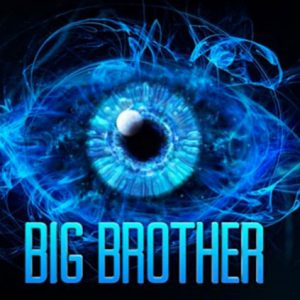 Big Brother - Mexico