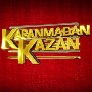 Karanmadan Kazan