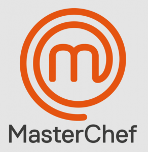 Masterchef Germany