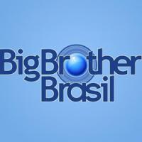 bigbrotherbrasil2